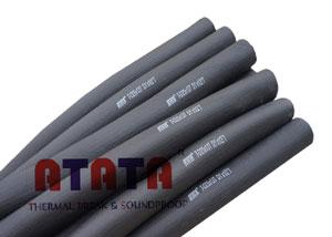 Bảo ôn dạng ống thông thường