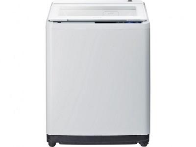 Máy giặt Hitachi 11 KG SF-110XA 220-VT