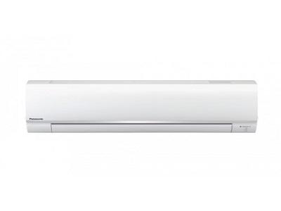 Điều hòa Panasonic 1 chiều 9000BTU GASR32 CU/CS-N9SKH-8