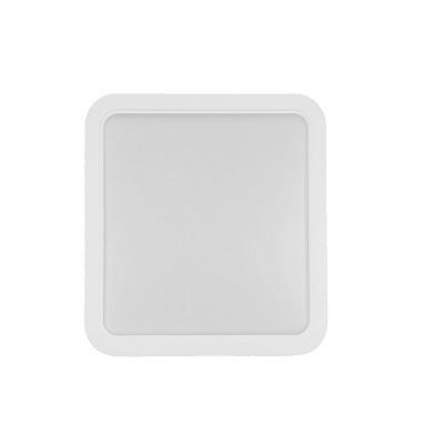 Đèn LED ốp trần Điện Quang ĐQ LEDCL20 09765