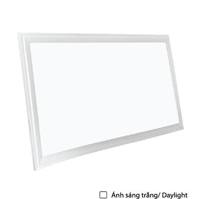 Đèn LED panel ĐQ LEDPN01 72765 600x1200