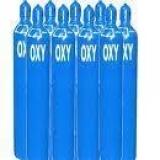 Khí Oxy (O2)