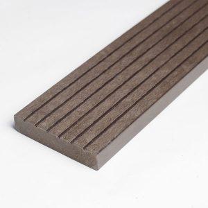 Thanh gỗ nhựa đa năng