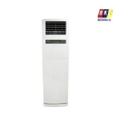 Điều hòa tủ đứng LG APNC286KLA0 - APUC286KLA0