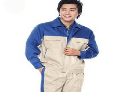 Quần áo vải- Pangrim