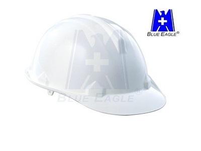 Mũ nhựa Blue Eagle HR35
