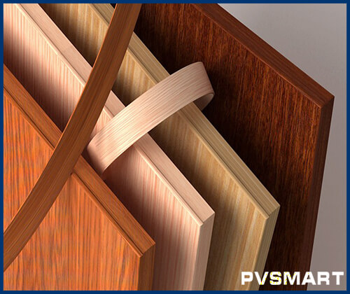 Tấm nhựa PV Smart