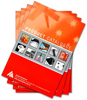 IN Catalogue Đông Dương