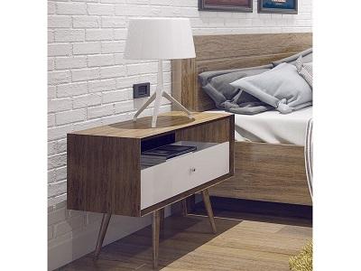 Tủ đầu giường T109