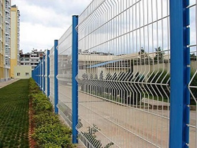 Kết quả hình ảnh cho Lưới hàng rào D5