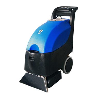 Máy giặt thảm công nghiệp HCJ3A