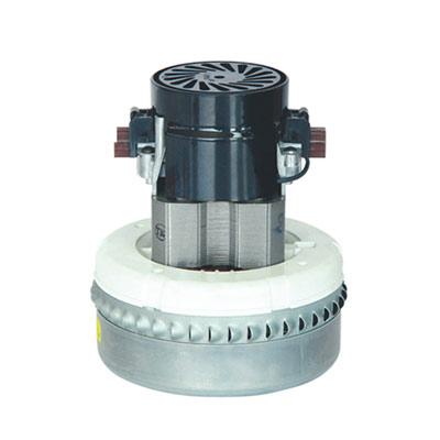 Động cơ máy hút bụi HC051