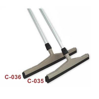 Bộ gạt nước nhựa đầu xốp HC035