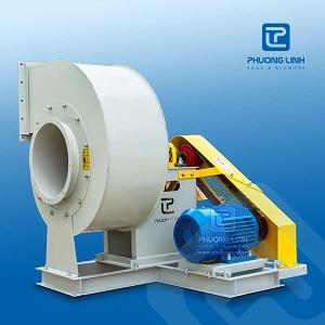 Quạt ly tâm hút bụi công nghiệp CPL-3-NoI