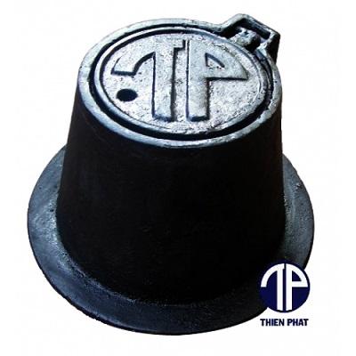 Hộp van nước TP-HV01