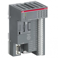 PLC ABB PM564-R-AC