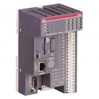 PLC ABB PM564-R-ETH