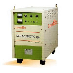 Máy hàn SCR Tig 250P