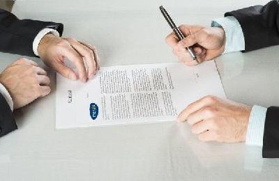 Giải quyết tranh chấp hợp đồng bảo hiểm