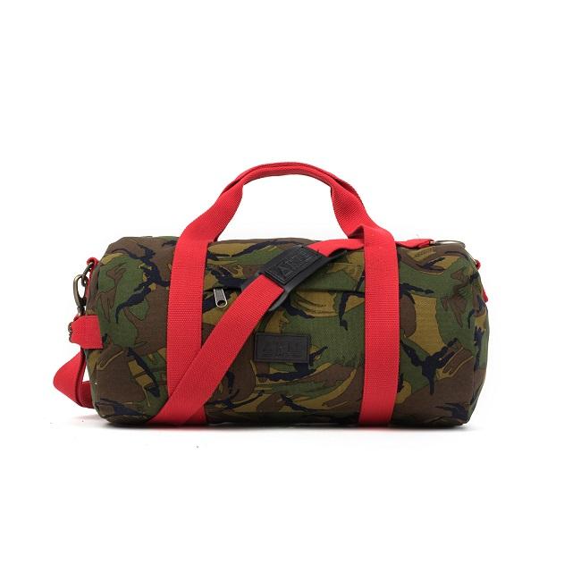 Túi xách Duffle