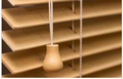 Màn gỗ nội thất