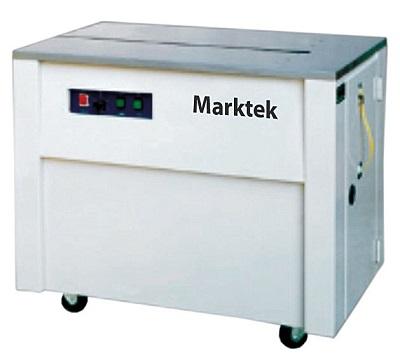 Máy đóng đai Marktek MT-100