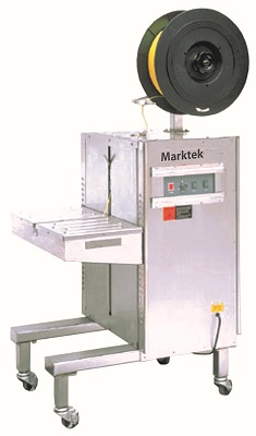 Máy đóng đai Marktek MT-600