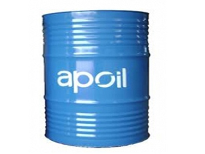 Dầu công nghiệp khác AP PROCESS OIL