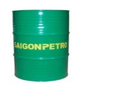 Dầu nhớt bánh răng công nghiệp chống cực áp SP GEAR OIL EP