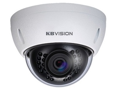 Camera KBVision KB-KX-1302WN