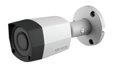 Camera HDCVI hồng ngoại KBVision KX-1003C4