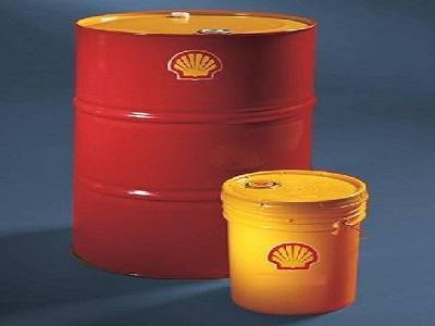 Dầu thùy lực Shell Tellus S2 M