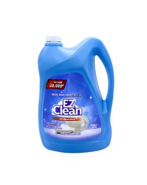 Nước rửa chén EZ Clean