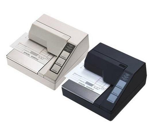Máy in hoá đơn Epson