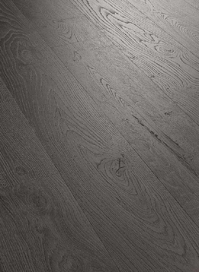 Sàn gỗ KronoSwiss D4499CM