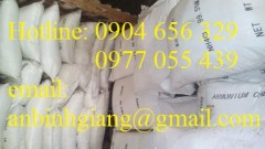 NH4CL (Amonicloride 98% Min)