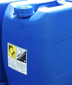 Oxy già - H2O2 50%