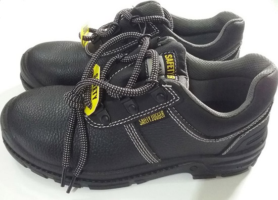Giày Safety Jogger Bestrun