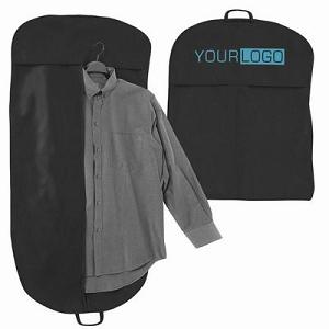 Túi Bọc Váy Cưới, Vest