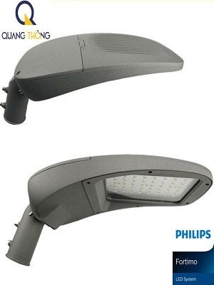 Đèn đường LED PL-SDL PHILIPS OEM