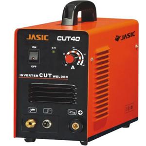 Máy cắt CUT 40 Jasic