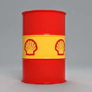 Dầu Động Cơ Diesel Shell Rimula