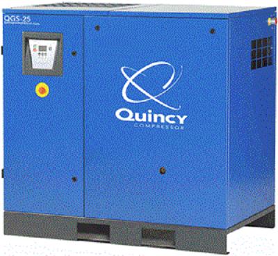 Máy Nén Khí Quincy QGF Series