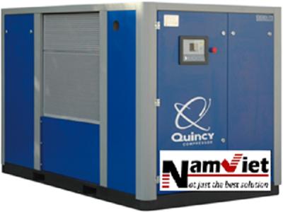 Máy Nén Khí Quincy QGF Serries 30-90KW
