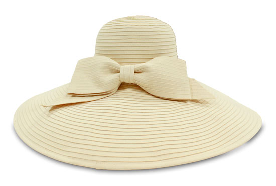 Nón du lịch - nón quảng cáo