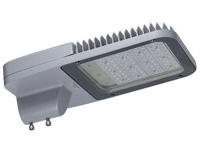 Đèn LED công cộng Grace 42 2M16-83NW67