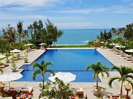 Du lịch Victoria Phan Thiết Resort