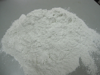 Bột Talc (Talc powder)