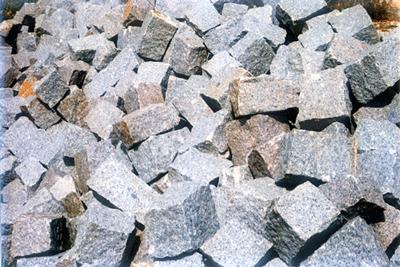 Đá vôi, đá xây dựng