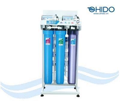Máy lọc nước Ohido 30 l/h